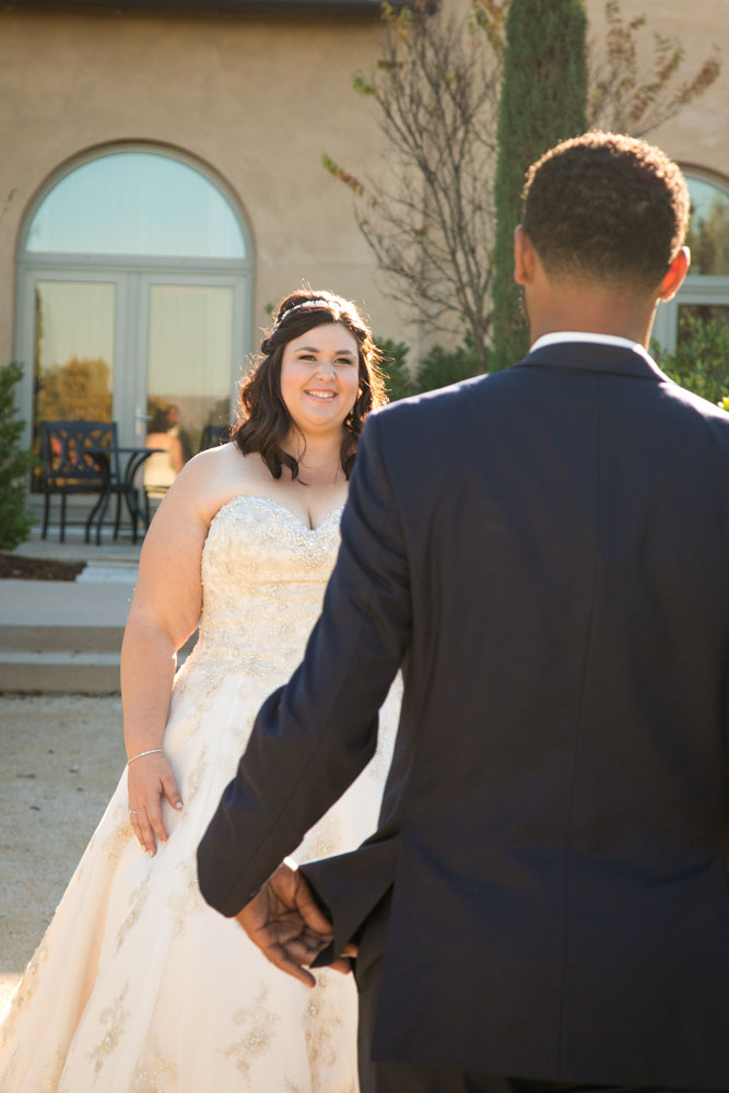 Paso Robles Wedding Photographer Allegretto Vineyard Resort 063.jpg