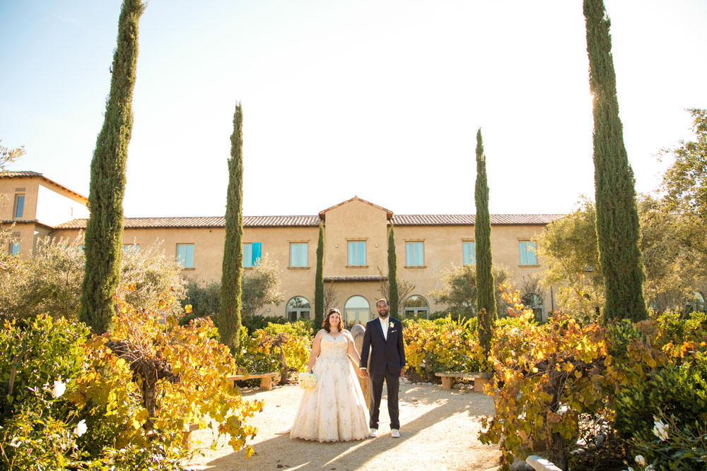 Paso Robles Wedding Photographer Allegretto Vineyard Resort 070.jpg