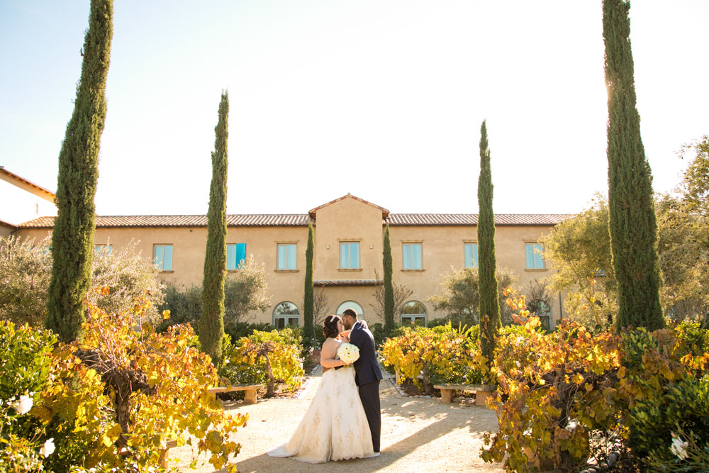 Paso Robles Wedding Photographer Allegretto Vineyard Resort 072.jpg