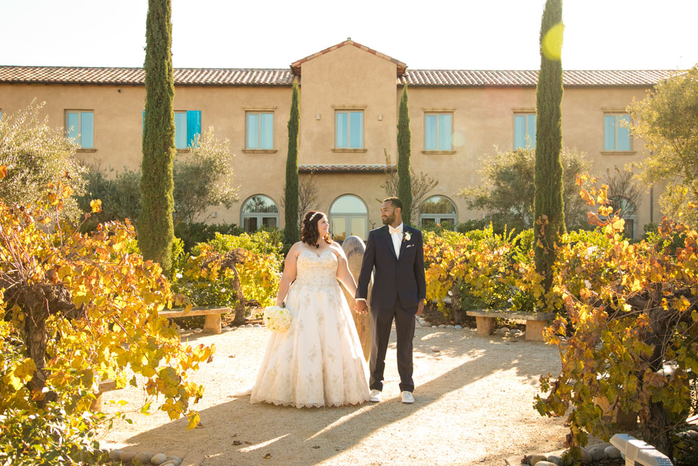 Paso Robles Wedding Photographer Allegretto Vineyard Resort 071.jpg