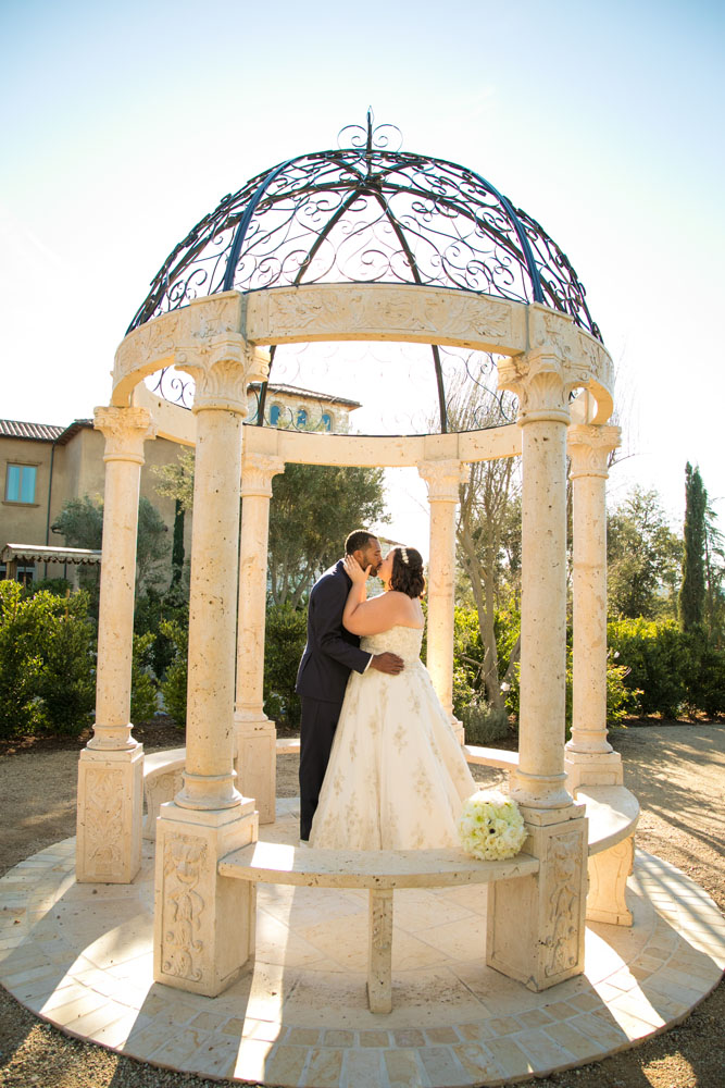 Paso Robles Wedding Photographer Allegretto Vineyard Resort 077.jpg