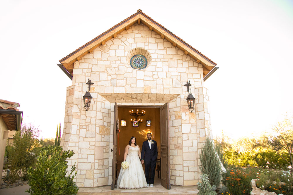 Paso Robles Wedding Photographer Allegretto Vineyard Resort 078.jpg