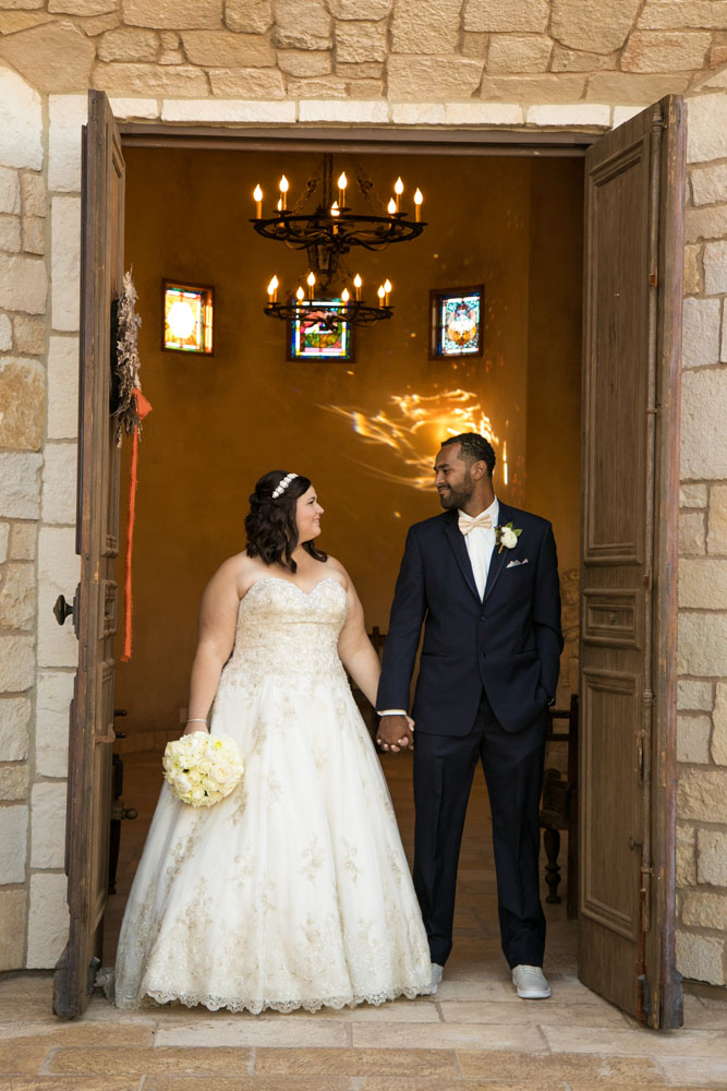 Paso Robles Wedding Photographer Allegretto Vineyard Resort 079.jpg