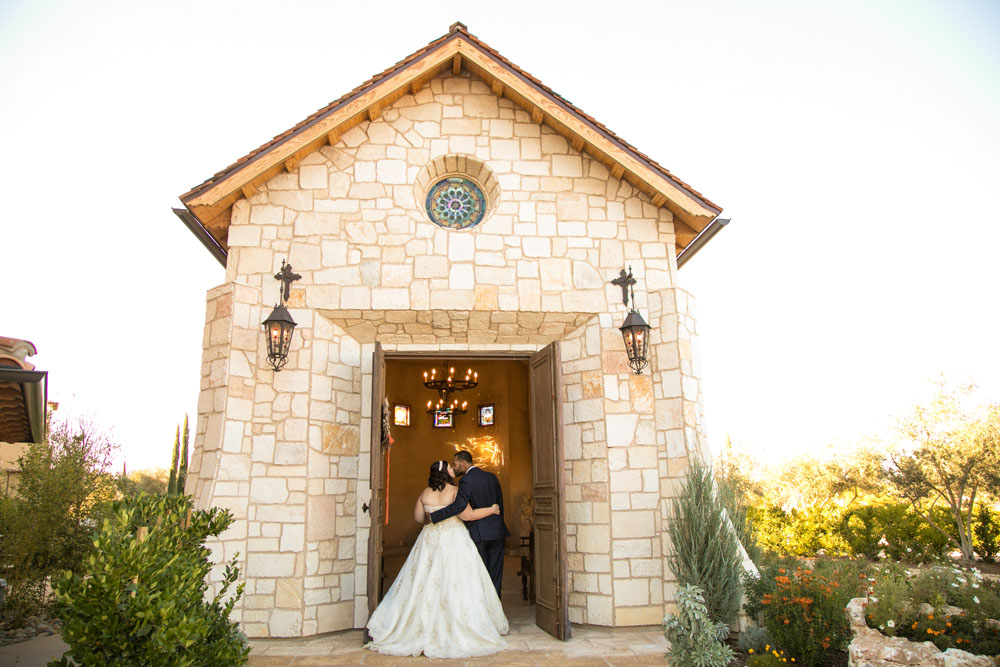 Paso Robles Wedding Photographer Allegretto Vineyard Resort 080.jpg