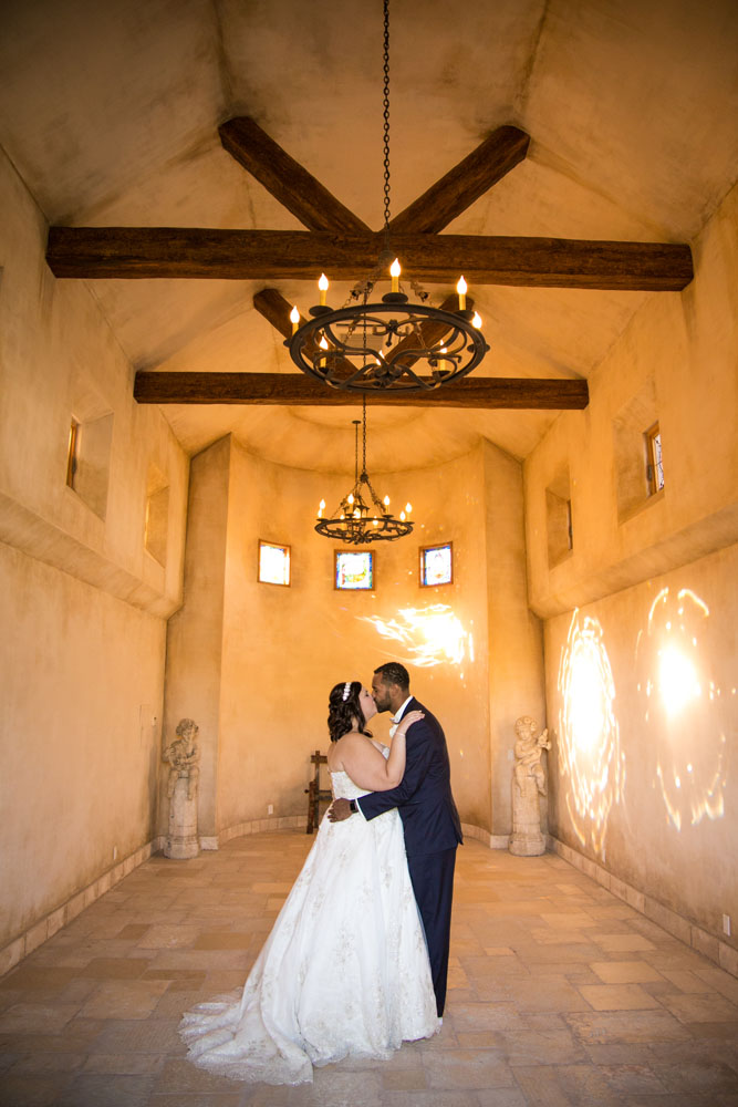 Paso Robles Wedding Photographer Allegretto Vineyard Resort 081.jpg