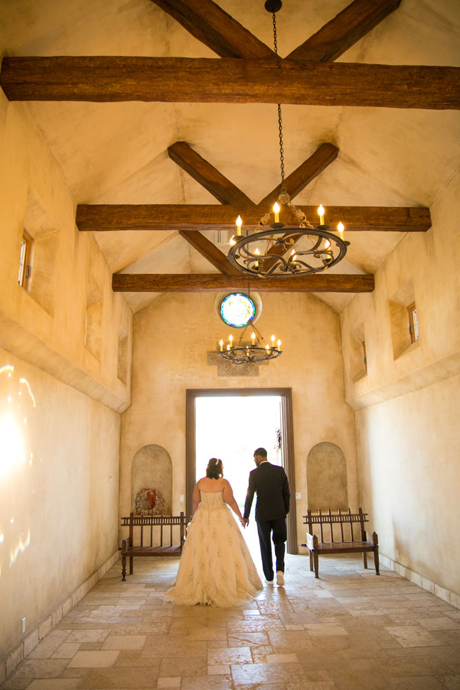 Paso Robles Wedding Photographer Allegretto Vineyard Resort 083.jpg
