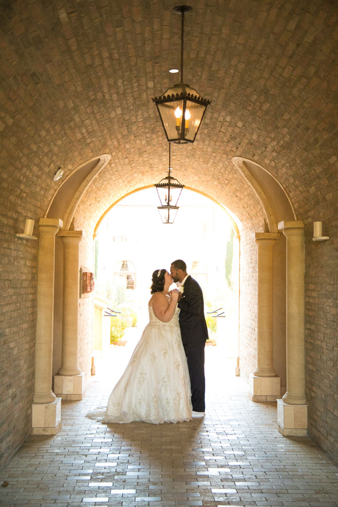 Paso Robles Wedding Photographer Allegretto Vineyard Resort 085.jpg