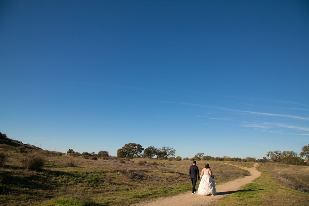 Paso Robles Wedding Photographer Allegretto Vineyard Resort 086.jpg
