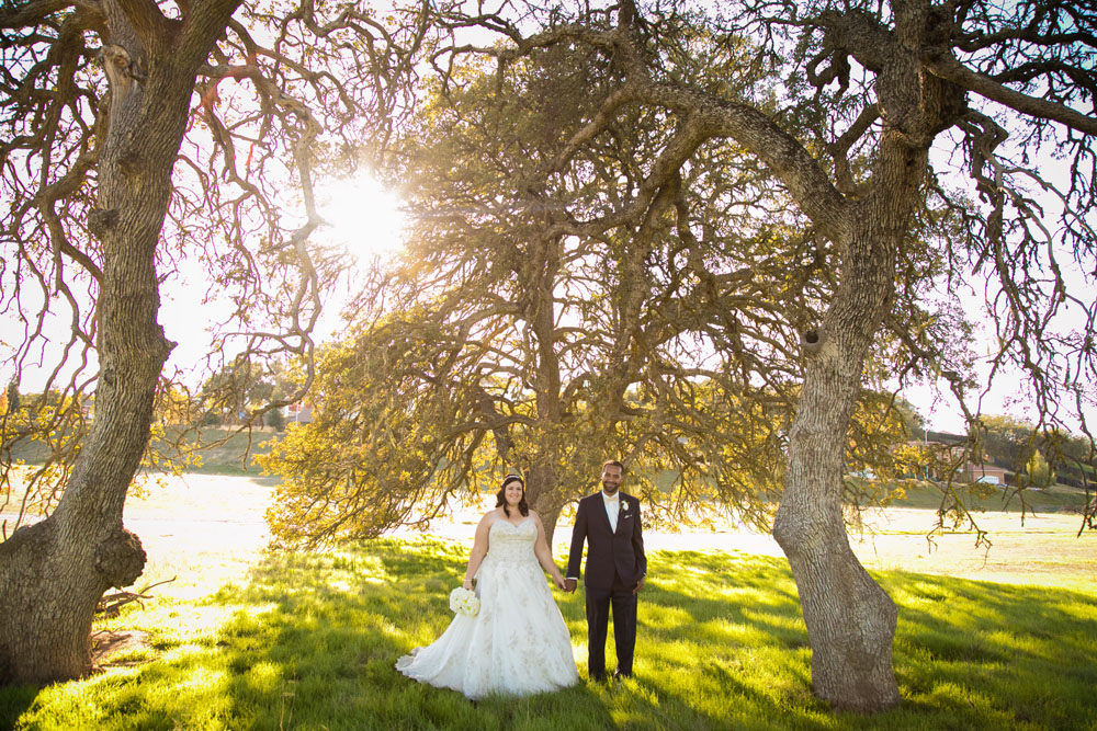 Paso Robles Wedding Photographer Allegretto Vineyard Resort 087.jpg