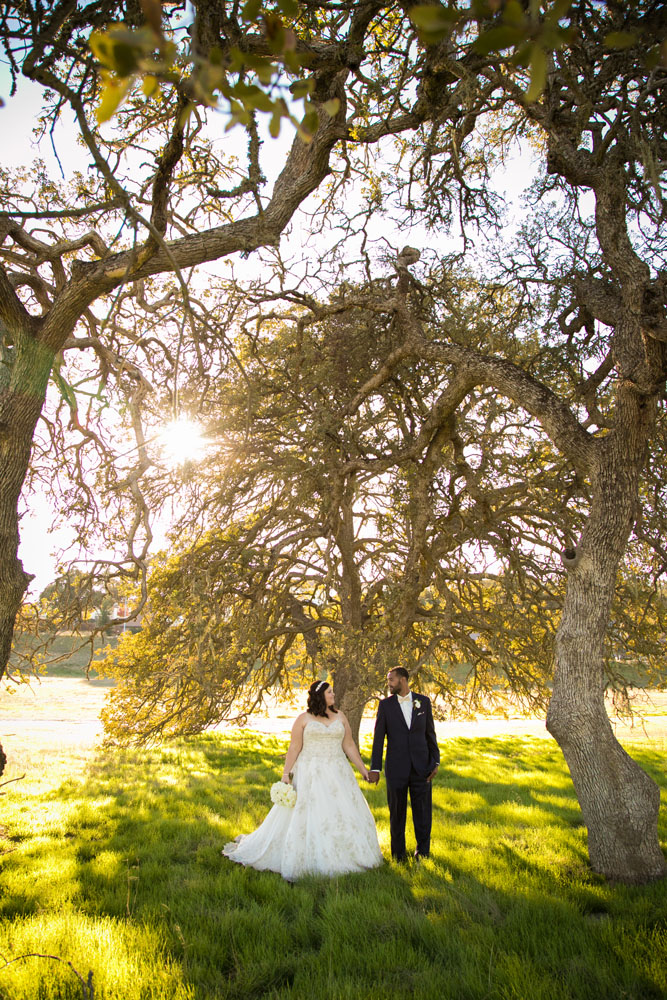 Paso Robles Wedding Photographer Allegretto Vineyard Resort 088.jpg