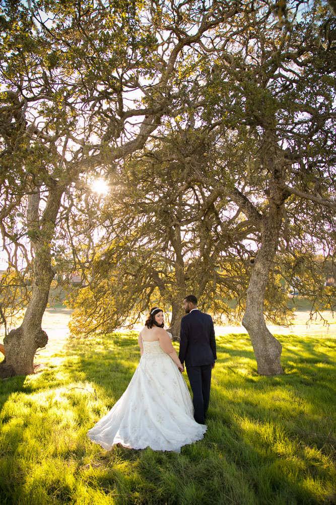 Paso Robles Wedding Photographer Allegretto Vineyard Resort 091.jpg