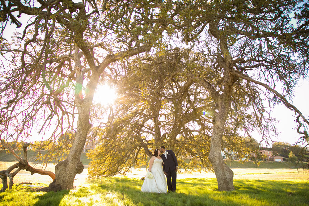 Paso Robles Wedding Photographer Allegretto Vineyard Resort 093.jpg