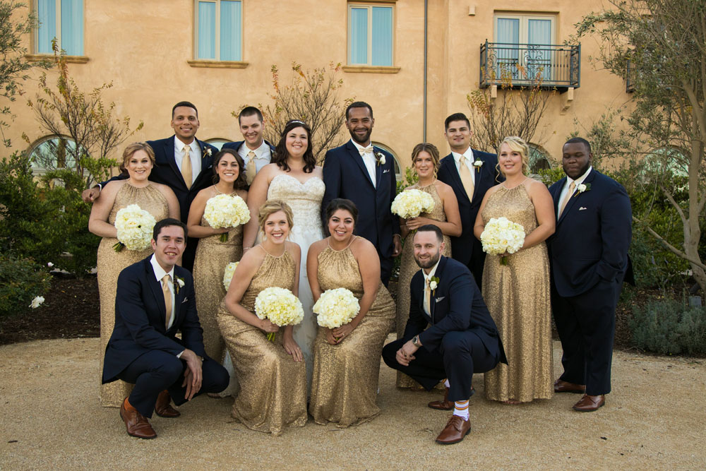 Paso Robles Wedding Photographer Allegretto Vineyard Resort 095.jpg