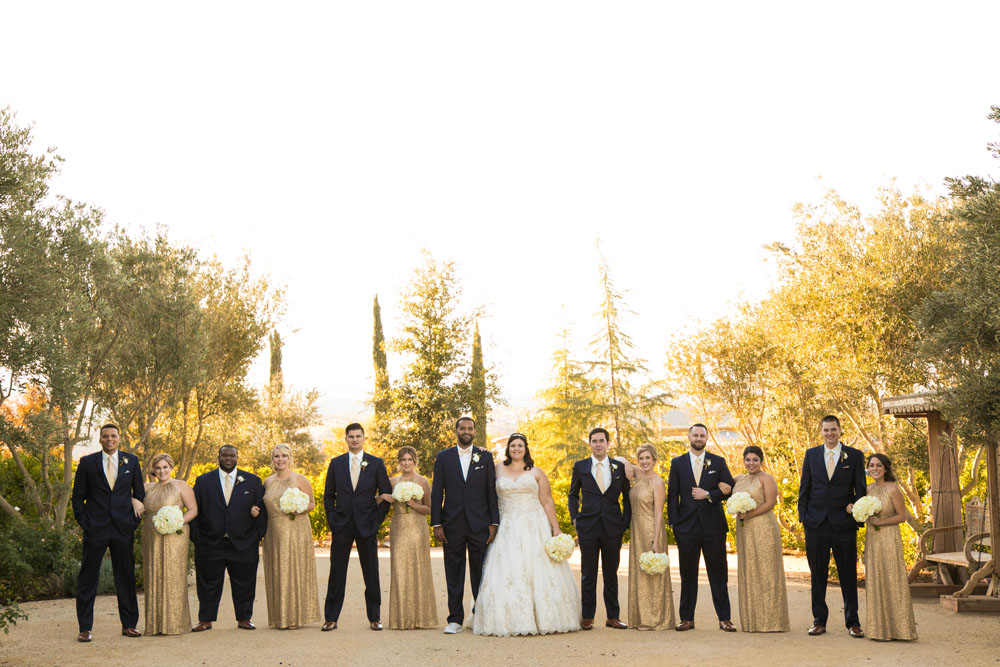 Paso Robles Wedding Photographer Allegretto Vineyard Resort 096.jpg