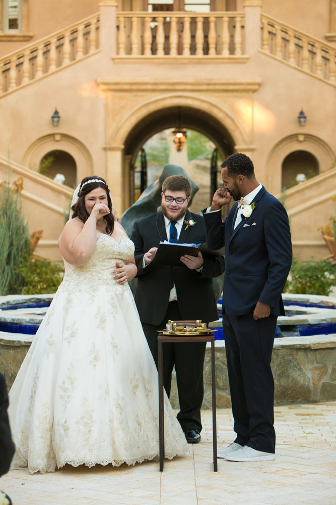 Paso Robles Wedding Photographer Allegretto Vineyard Resort 116.jpg