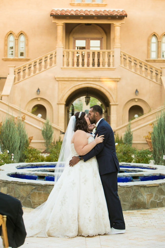 Paso Robles Wedding Photographer Allegretto Vineyard Resort 118.jpg