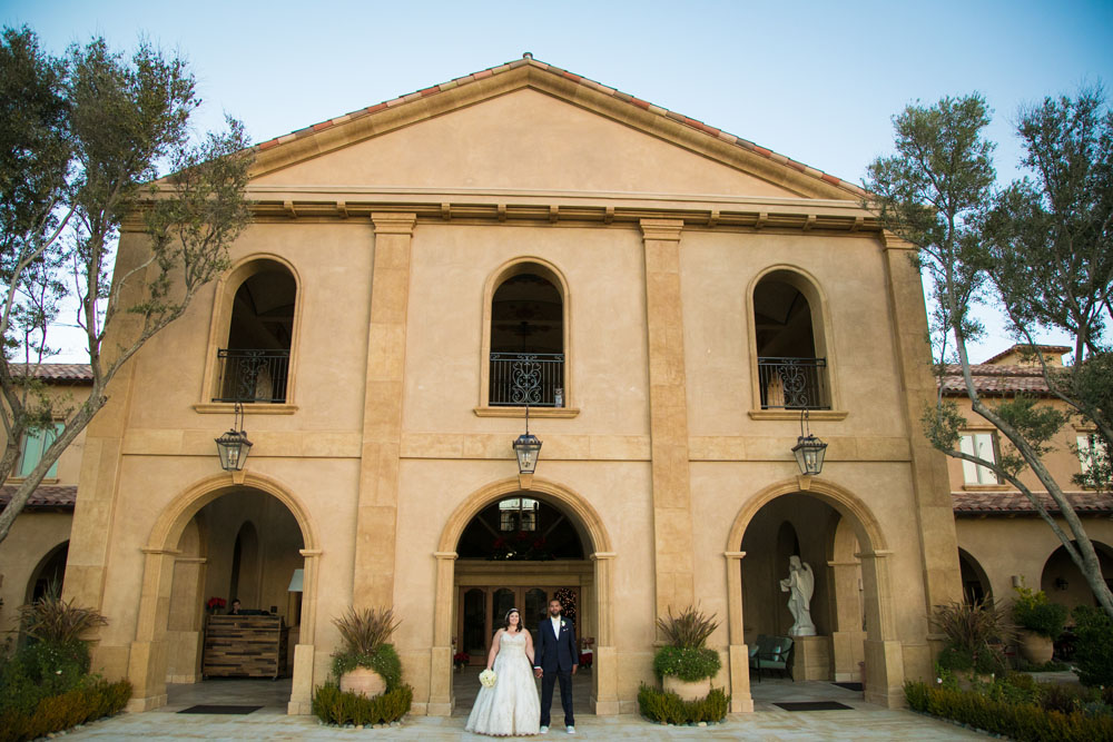 Paso Robles Wedding Photographer Allegretto Vineyard Resort 121.jpg