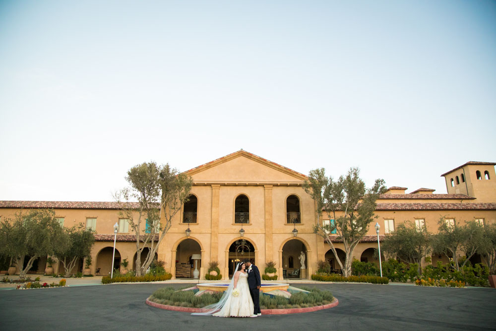 Paso Robles Wedding Photographer Allegretto Vineyard Resort 122.jpg