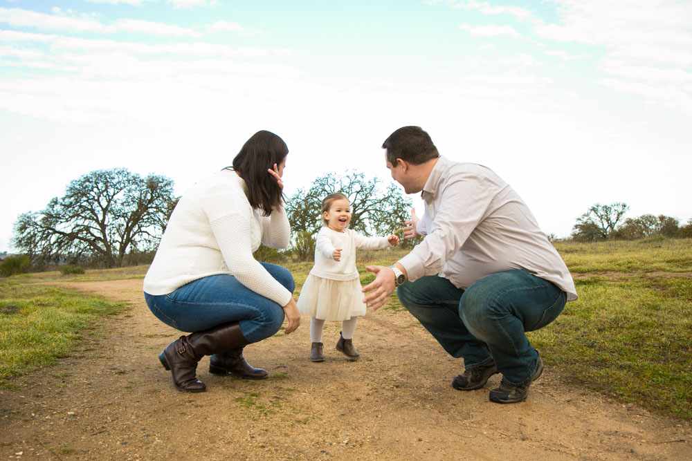 Paso Robles Wedding and Family Photographer003.jpg