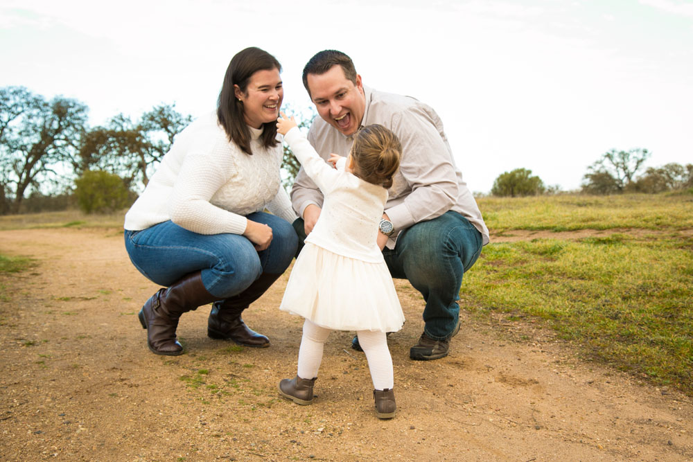 Paso Robles Wedding and Family Photographer006.jpg