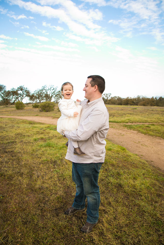 Paso Robles Wedding and Family Photographer011.jpg