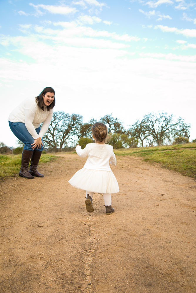 Paso Robles Wedding and Family Photographer012.jpg