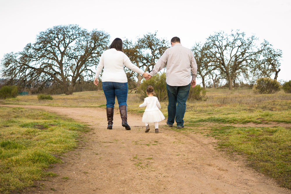 Paso Robles Wedding and Family Photographer014.jpg