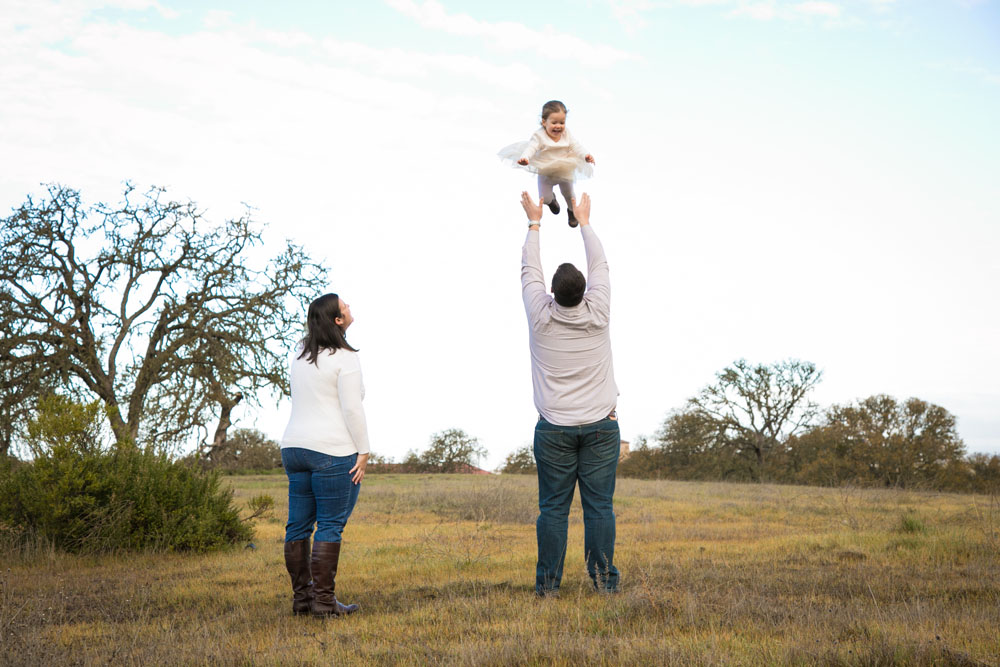 Paso Robles Wedding and Family Photographer016.jpg