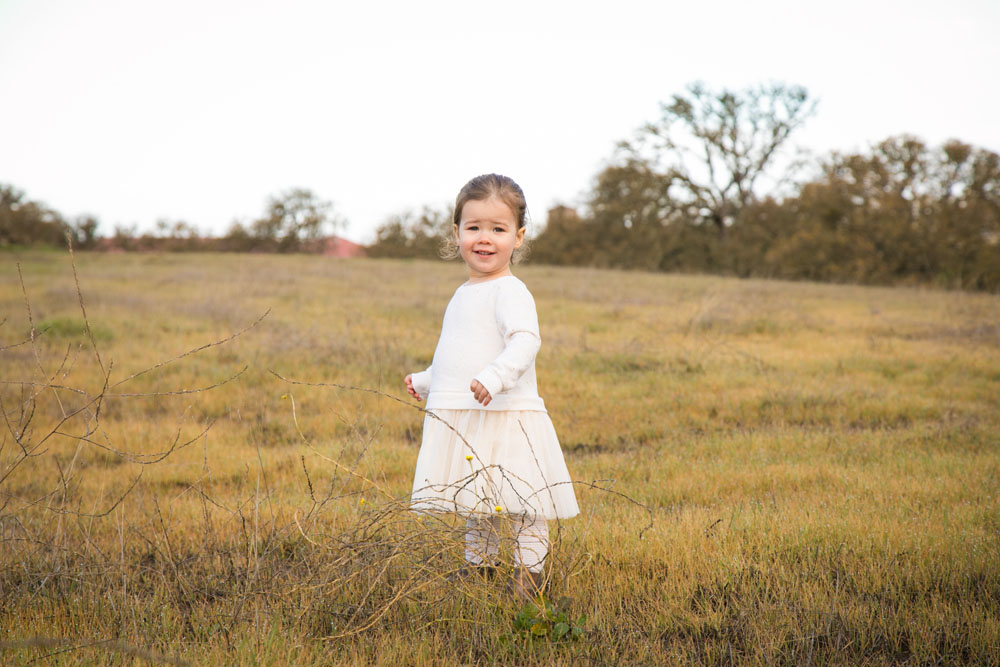 Paso Robles Wedding and Family Photographer022.jpg