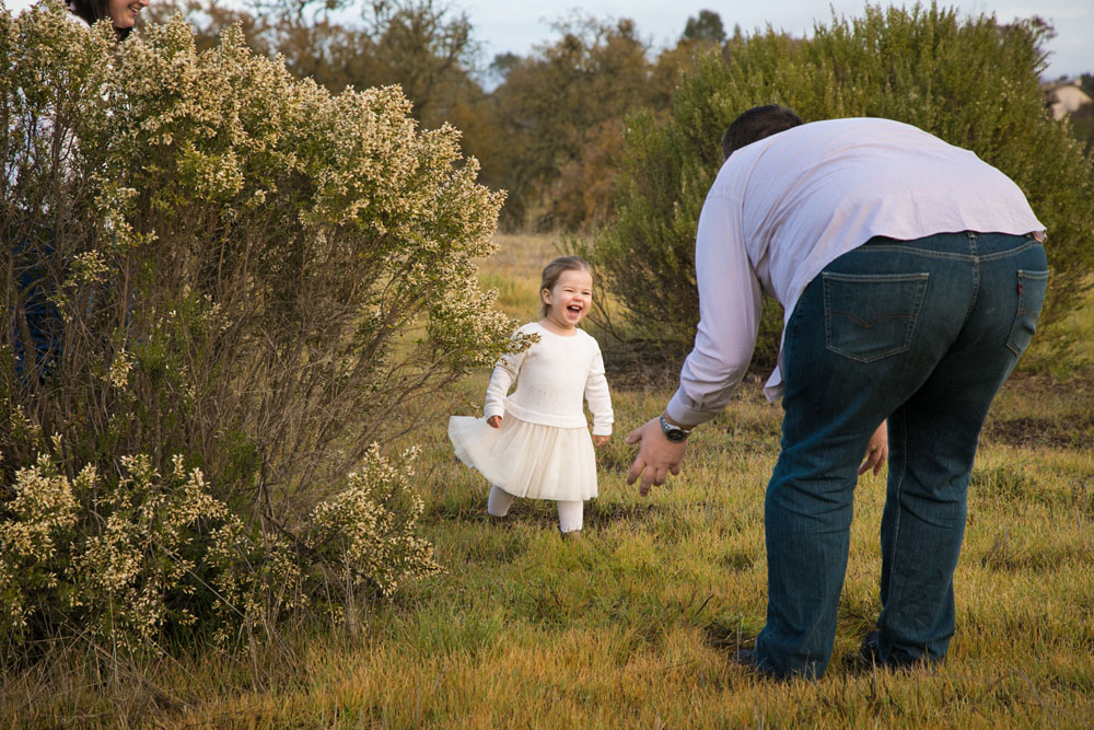 Paso Robles Wedding and Family Photographer021.jpg