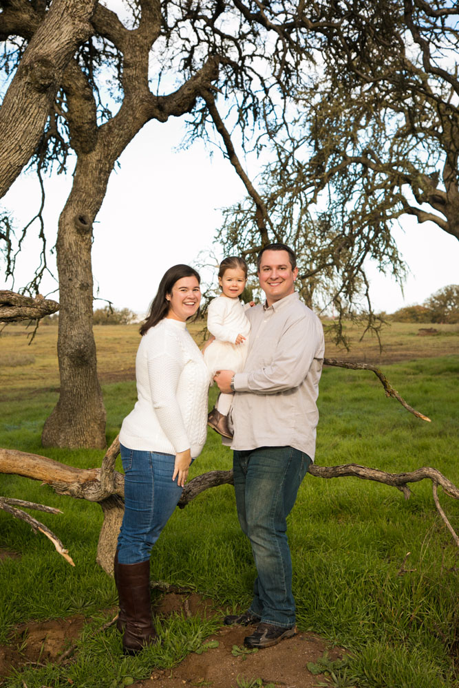 Paso Robles Wedding and Family Photographer027.jpg