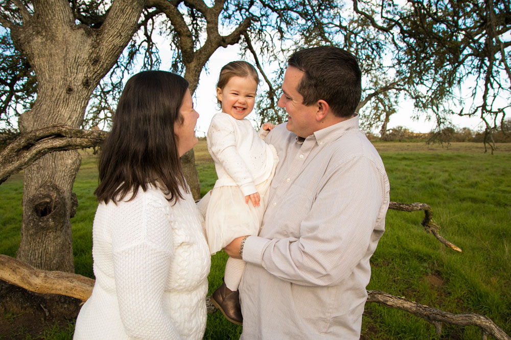 Paso Robles Wedding and Family Photographer029.jpg