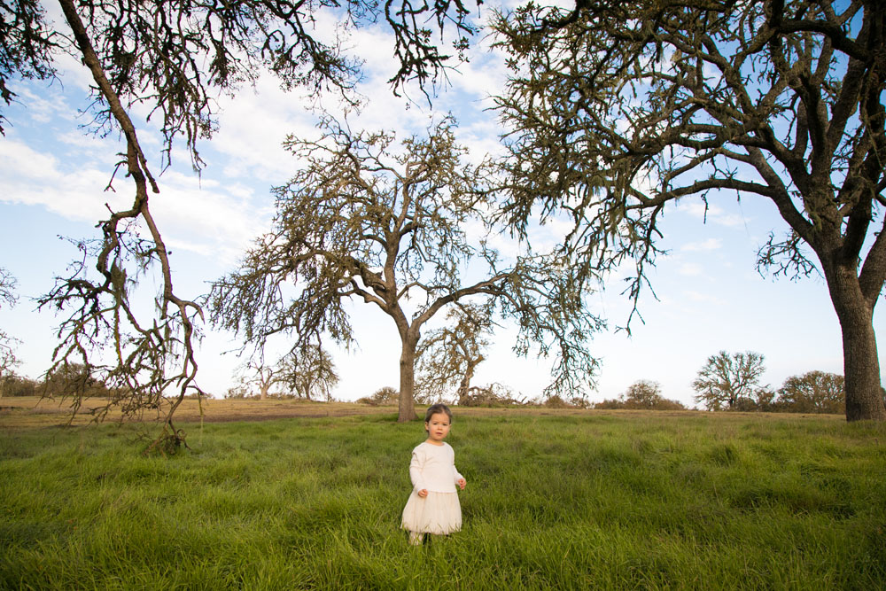 Paso Robles Wedding and Family Photographer035.jpg