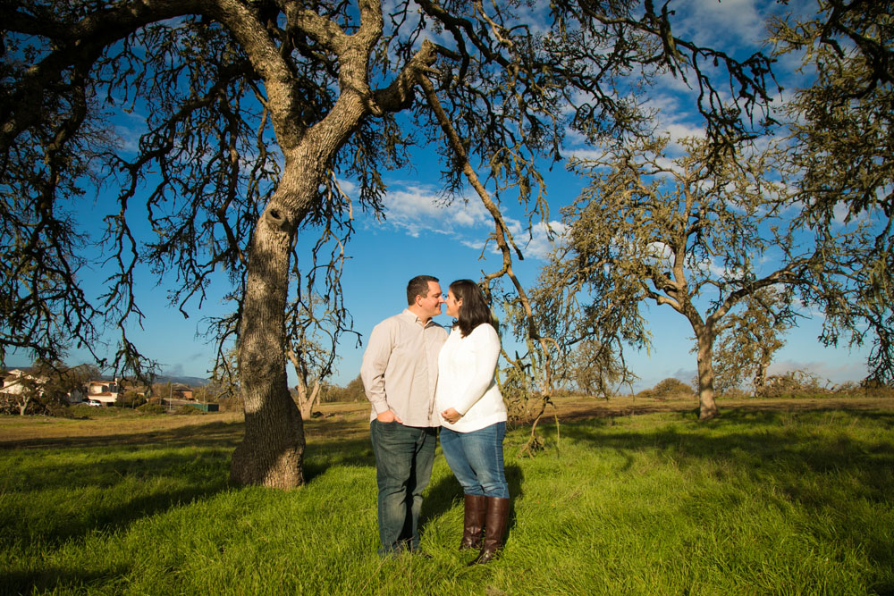 Paso Robles Wedding and Family Photographer036.jpg