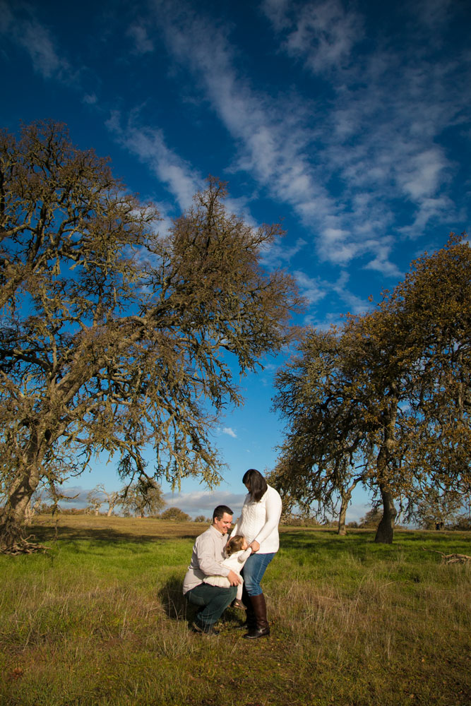 Paso Robles Wedding and Family Photographer045.jpg