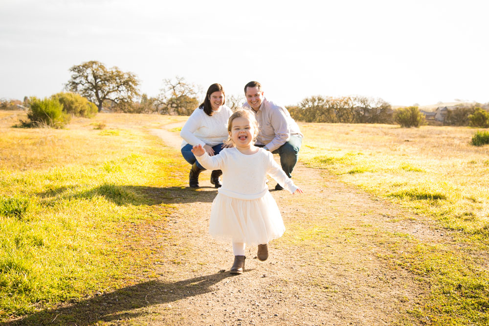 Paso Robles Wedding and Family Photographer051.jpg