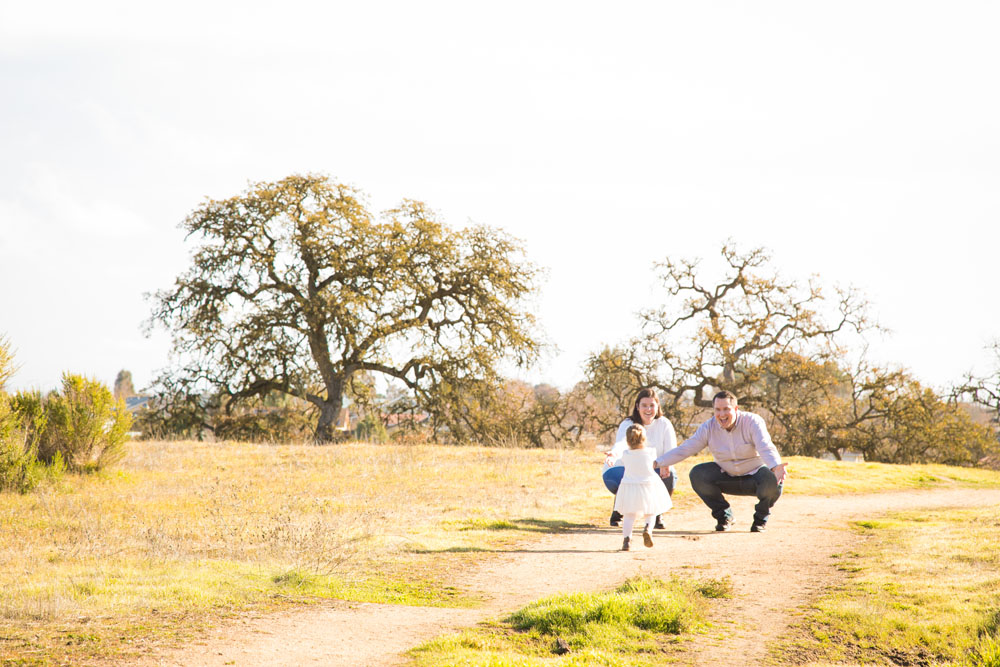 Paso Robles Wedding and Family Photographer056.jpg