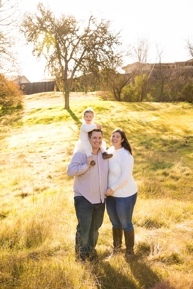 Paso Robles Wedding and Family Photographer057.jpg