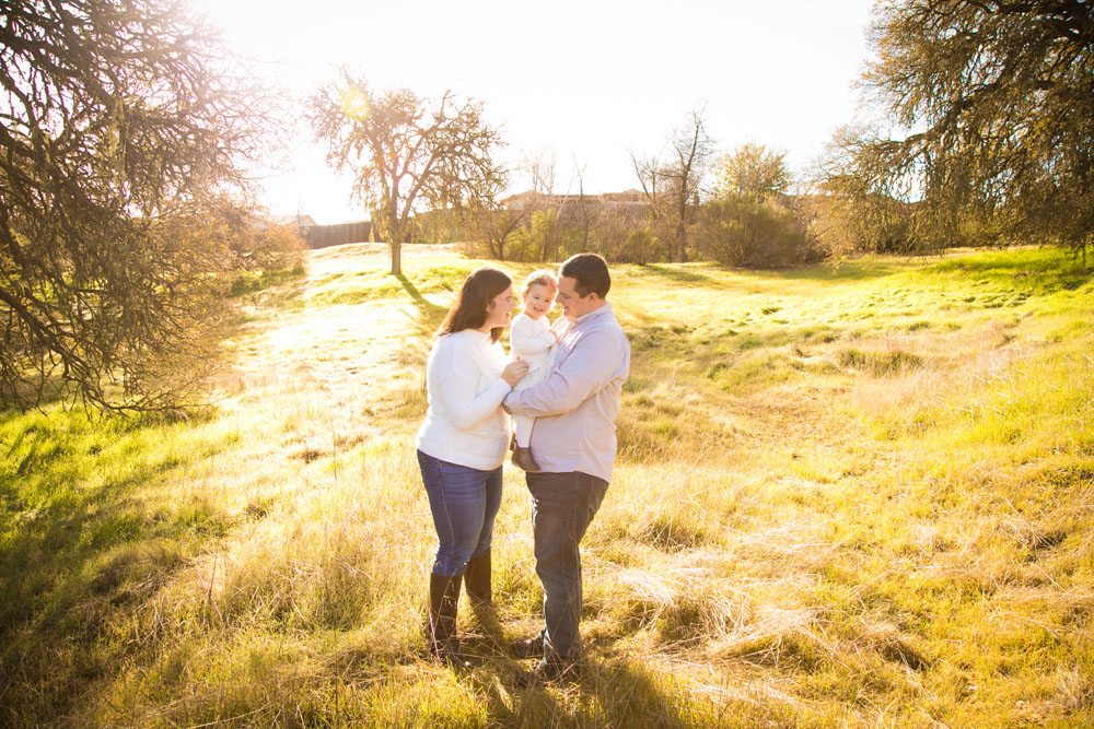 Paso Robles Wedding and Family Photographer061.jpg