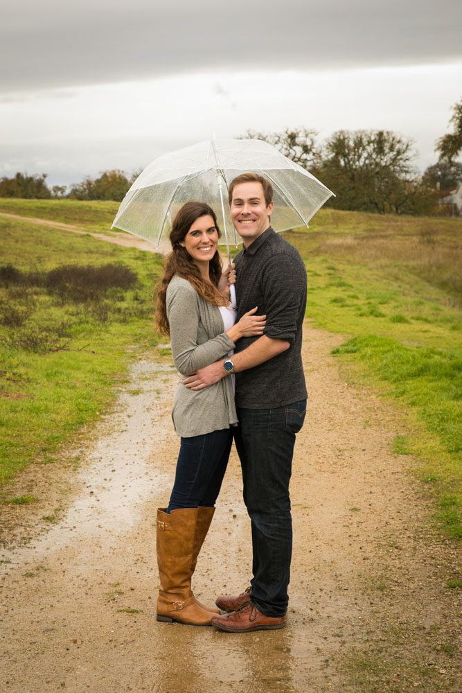 Paso Robles Wedding Photographer003.jpg