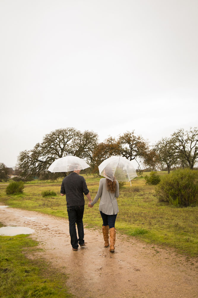 Paso Robles Wedding Photographer023.jpg