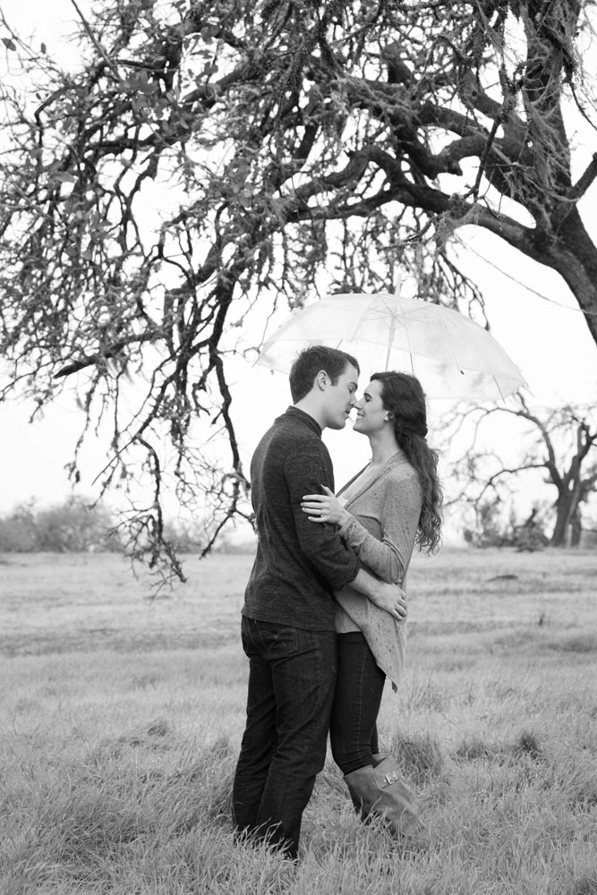Paso Robles Wedding Photographer031.jpg