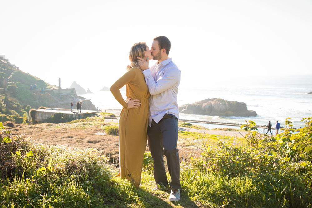 San Francisco Wedding Photographer Sutro Baths 005.jpg