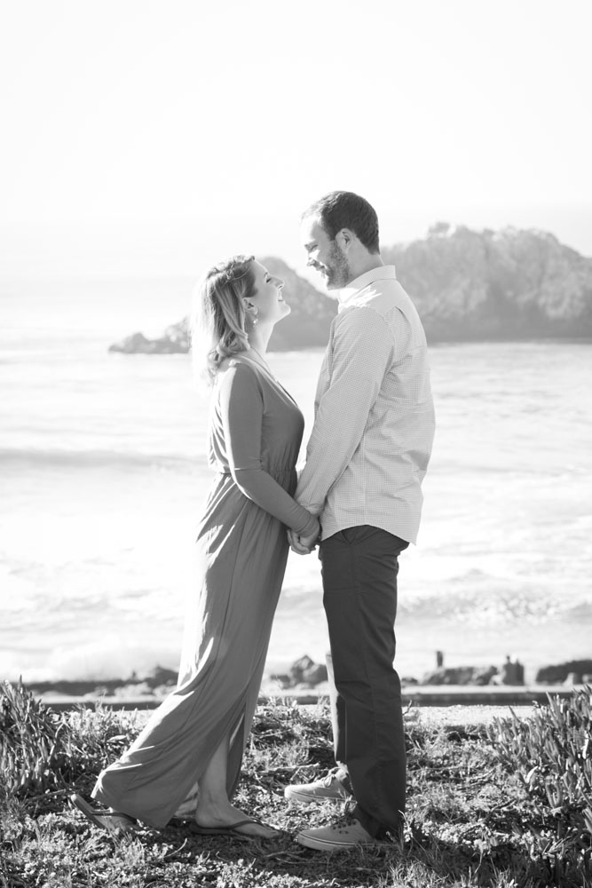 San Francisco Wedding Photographer Sutro Baths 017.jpg