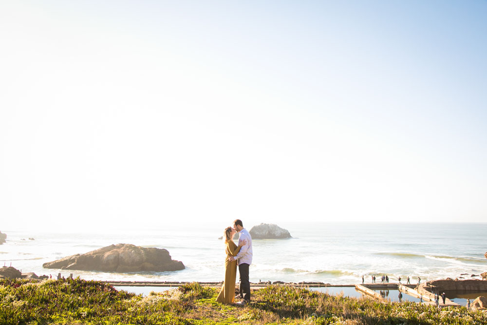 San Francisco Wedding Photographer Sutro Baths 018.jpg