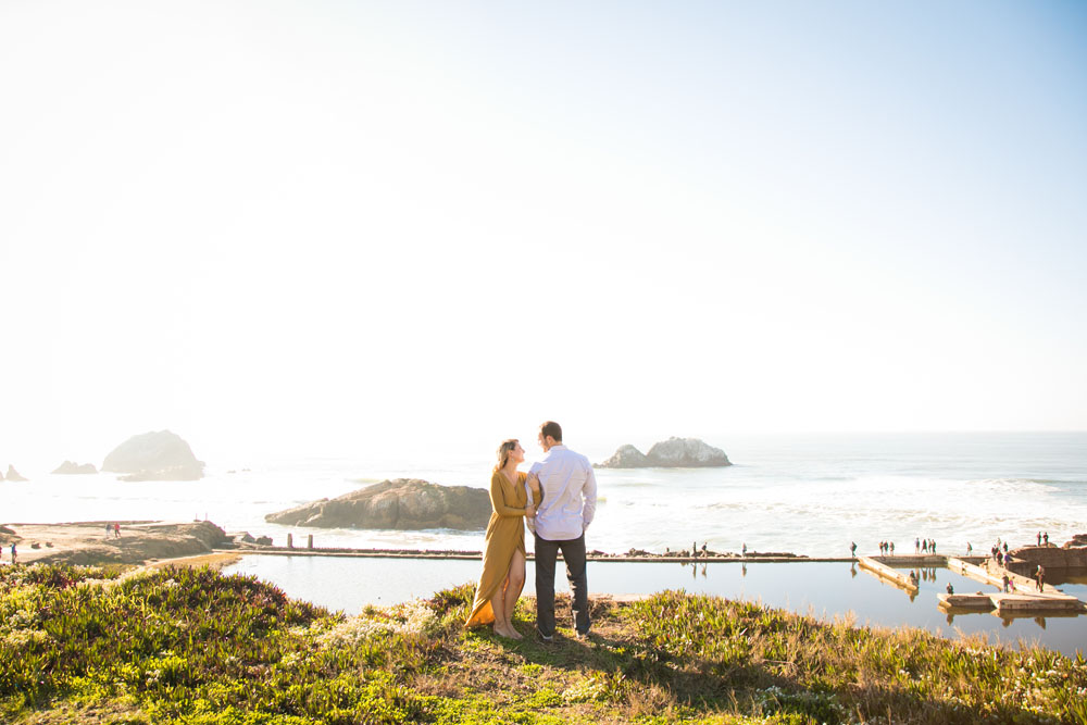 San Francisco Wedding Photographer Sutro Baths 020.jpg