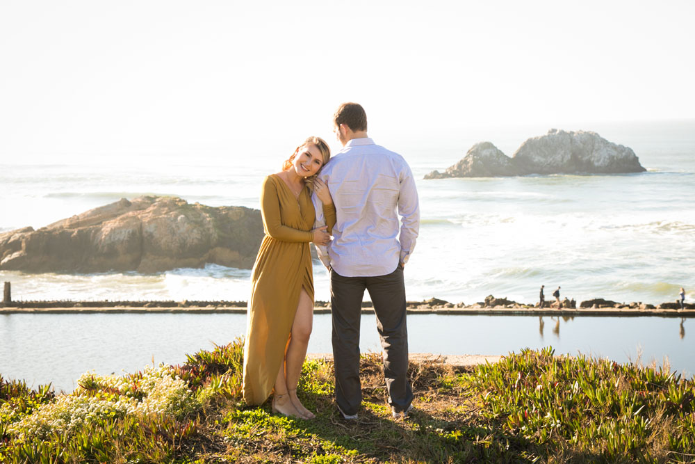 San Francisco Wedding Photographer Sutro Baths 019.jpg