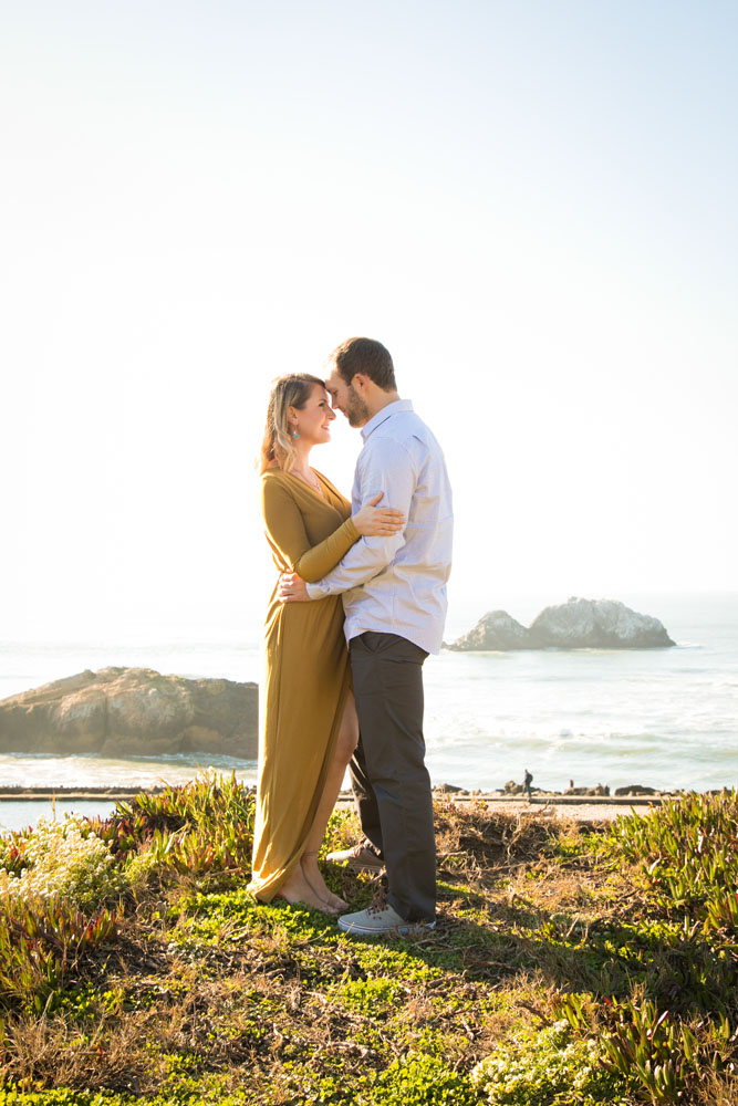 San Francisco Wedding Photographer Sutro Baths 023.jpg