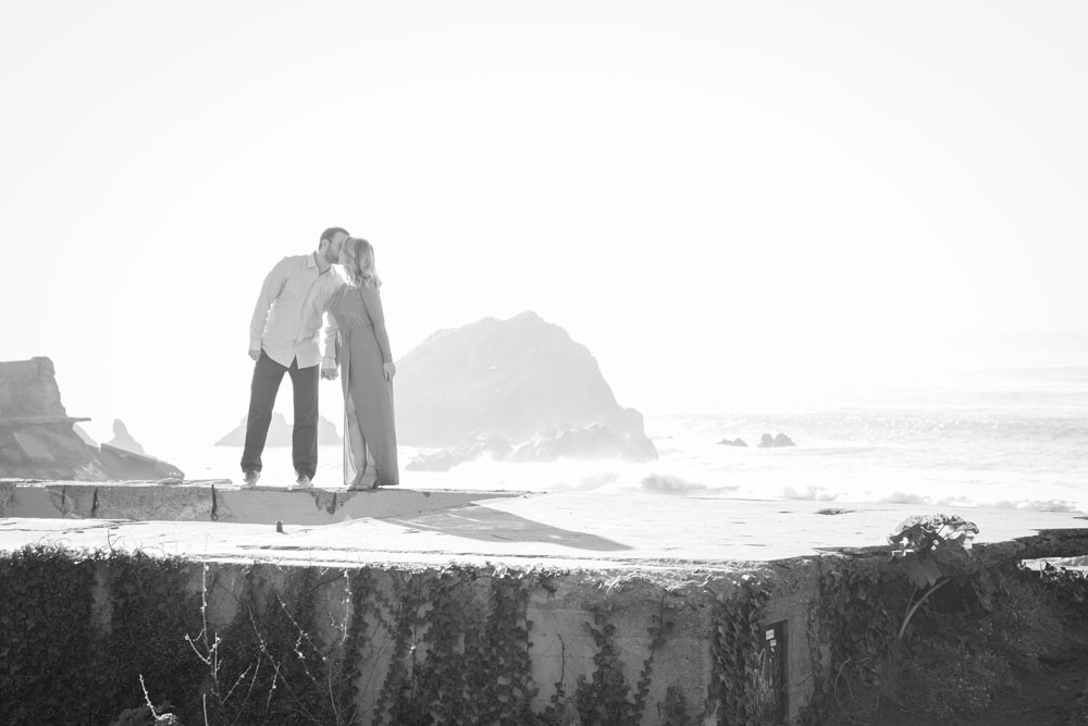 San Francisco Wedding Photographer Sutro Baths 033.jpg