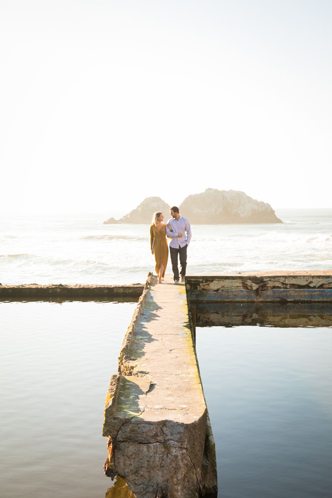 San Francisco Wedding Photographer Sutro Baths 055.jpg